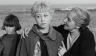 Featured: Tears of a Clown – Why Gelsomina in 'La Strada' remains one of the best female characters in cinema