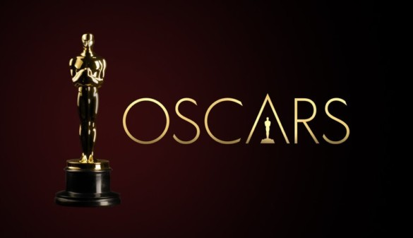Featured: Predictions for 2020 Oscar Nominations