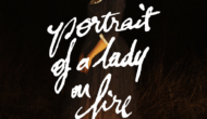 Podcast: Bombshell / Portrait of a Lady on Fire – Extra Film