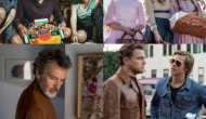 Podcast: Top 10 Movies of 2019 – Episode 360 (Part 2)