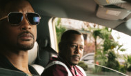 Movie Review: 'Bad Boys For Life' is hilarious, exhilarating and surprisingly poignant