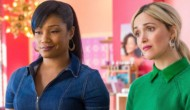 Movie Review: 'Like A Boss' disappoints despite low expectations