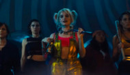 Movie Review: 'Birds of Prey' unleashes Harley Quinn in the most fantabulous of ways
