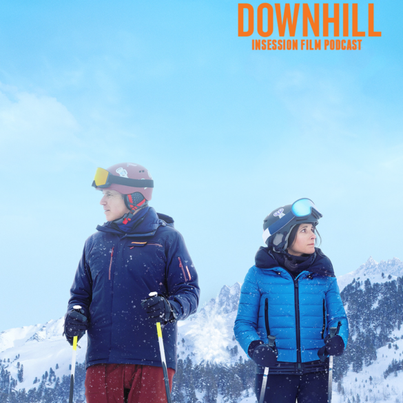 Podcast: Downhill / 92nd Academy Awards – Episode 365