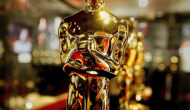 Podcast: Final Predictions for 2020 Oscars – Chasing the Gold Ep. 20