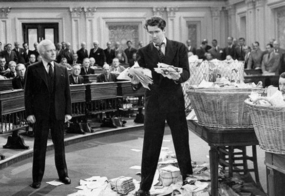 Featured: Movies That Grabbed The Ire Of Politicians