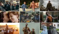 Poll: What is your favorite film among the 2020 Best Picture nominees?