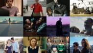 Podcast: Top 10 Movies of the 2010s – Extra Film