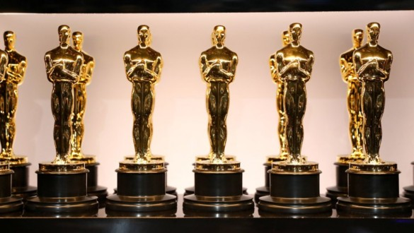 Featured: Oscar Predictions for 92nd Academy Awards