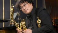 Podcast: Reactions to 2020 Oscars – Chasing the Gold Ep. 21