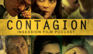 Podcast: Contagion / La Dolce Vita – Episode 370