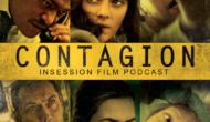 Podcast: Contagion / La Dolce Vita – Episode 370