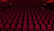 Podcast: InSession Film Lounge Vol 2 – Patreon Bonus Content
