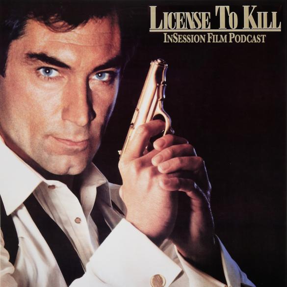Podcast: License to Kill / Emma. – Extra Film