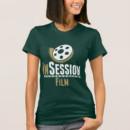 womens-green-tshirt