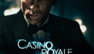 Podcast: Casino Royale / The Mask of Zorro – Extra Film