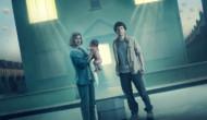 Movie Review: 'Vivarium' squanders its interesting ideas