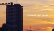 Movie Review: New documentary 'Big Enough, Small Enough' tells the story of South Bend, Indiana
