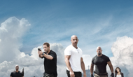 Podcast: Fast Five / Top 3 Movie Heists (Revisited) – Episode 379