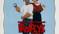 Podcast: Popeye / The Trip to Greece – Extra Film