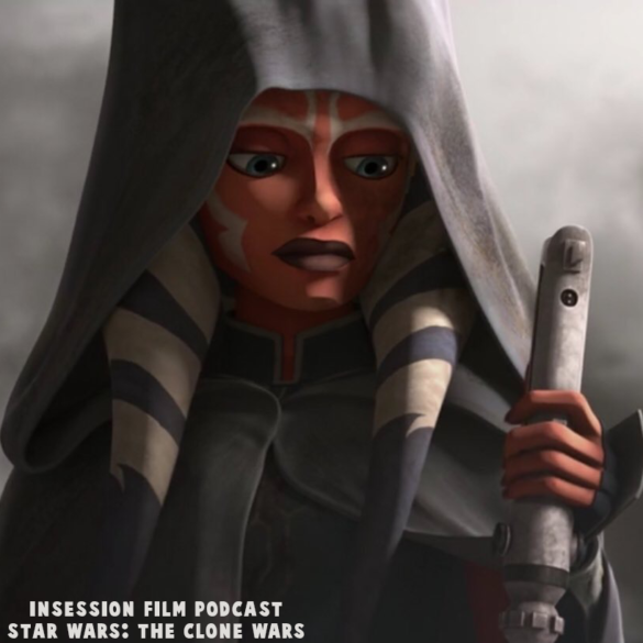Podcast: The Clone Wars S7 Review – Patreon Bonus Content