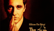 Podcast: The Godfather Part III / And the Ship Sails On – Episode 376