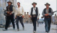 Bee Goes West: 'The Wild Bunch'
