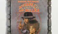 Podcast: McCabe and Mrs. Miller / Bad Education – Extra Film