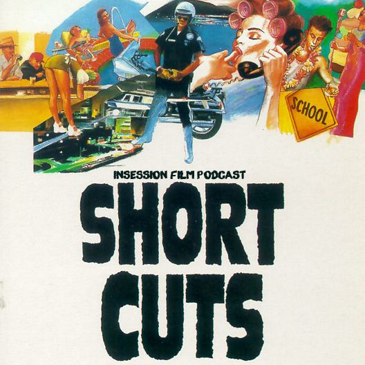 Podcast: Short Cuts / Magnolia (Revisited) – Extra Film