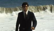 Podcast: Robert Altman Movie Series