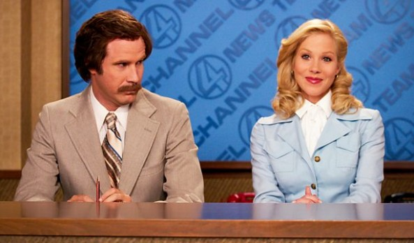 List: Top 3 Summer Comedies