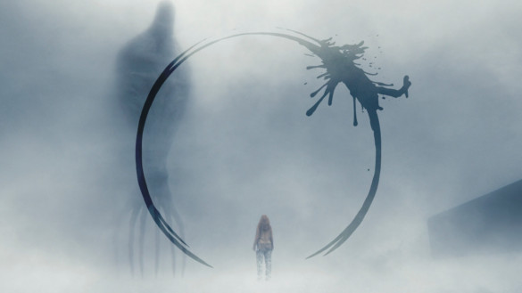 'Arrival' and Decoding Grief