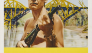 Podcast: The Bridge on the River Kwai / Relic – Extra Film