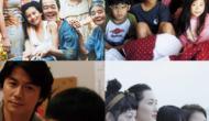 Poll: What is your favorite Hirokazu Koreeda film?