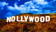 Nollywood: Nigeria's Own Industrial Boom