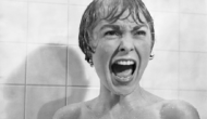 Poll: What is the best shower scene in film?