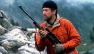 One Shot: The Unexpected Gay Love Story that is 'The Deer Hunter'