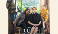Podcast: The Truth / Modern Times – Episode 385