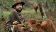 Movie Review: 'First Cow' is moo-ving in all the right ways