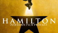 Podcast: Hamilton – Extra Film