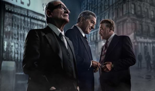 Criterion Releases: November 2020