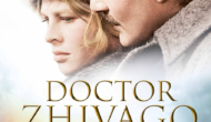 Podcast: Doctor Zhivago / Yes, God Yes – Extra Film