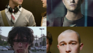Poll: What is the best Joseph Gordon-Levitt performance?
