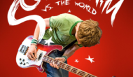 Podcast: Scott Pilgrim vs. the World / Limelight – Episode 391