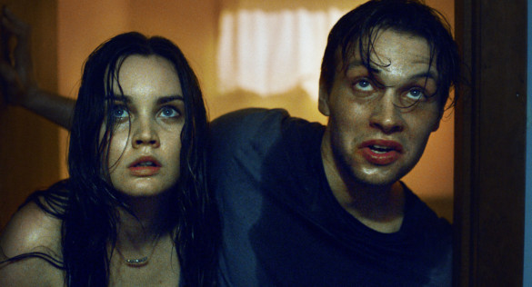 Movie Review: 'The Beach House' is an essential chapter in the Eco-Horror canon