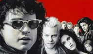 Podcast: The Lost Boys – Patreon Bonus Content