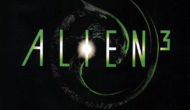 Podcast: Alien³ (Revisited) / She Dies Tomorrow – Extra Film