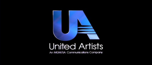 United Artists: By Artists, For Artists