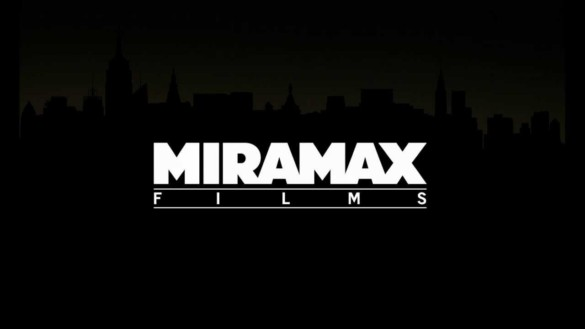 What The Hell Happened To Miramax Films?