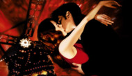 Second Chances: Moulin Rouge!